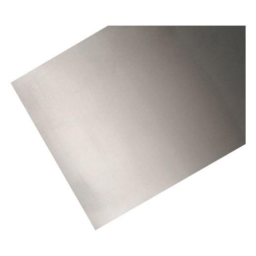 Tread Plate & Sheet Stocks