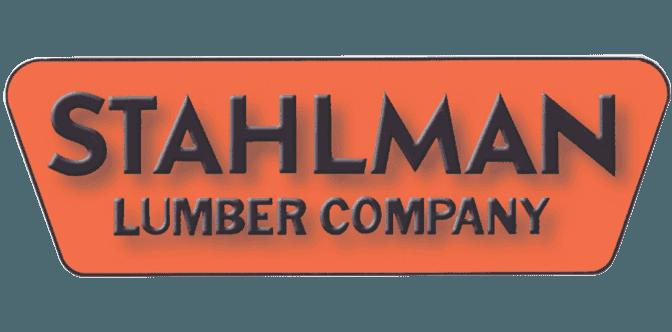 Stahlman Lumber Company