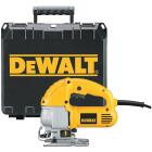 DeWalt 5.5A 4-Position 0 to 3100 SPM Jig Saw Image 10