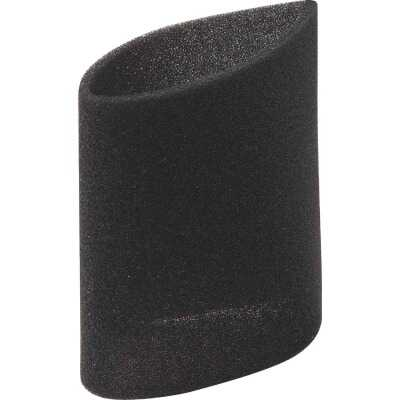 Channellock Foam Standard 5 to 16 Gal. Vacuum Filter