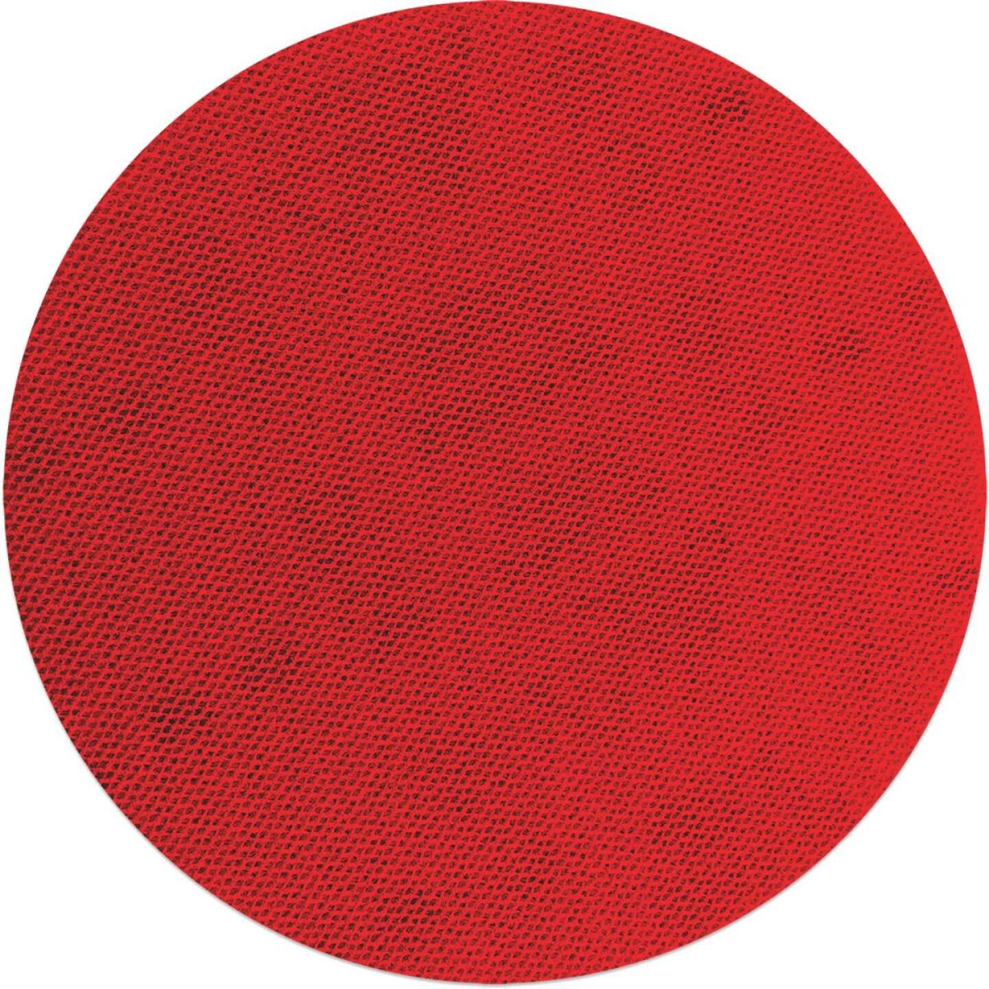 Diablo SandNet 5 In. 80 Grit Sanding Disc with Connection Pad (40-Pack) Image 1