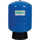 Reliance 36 Gal. Vertical Free-Standing Pressure Tank Image 1