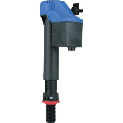 Korky TOTO , G-Max and Power Gravity Fill Valve