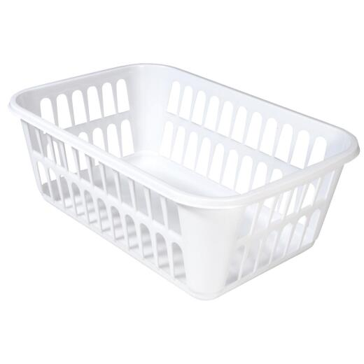 Sterilite Storage Basket