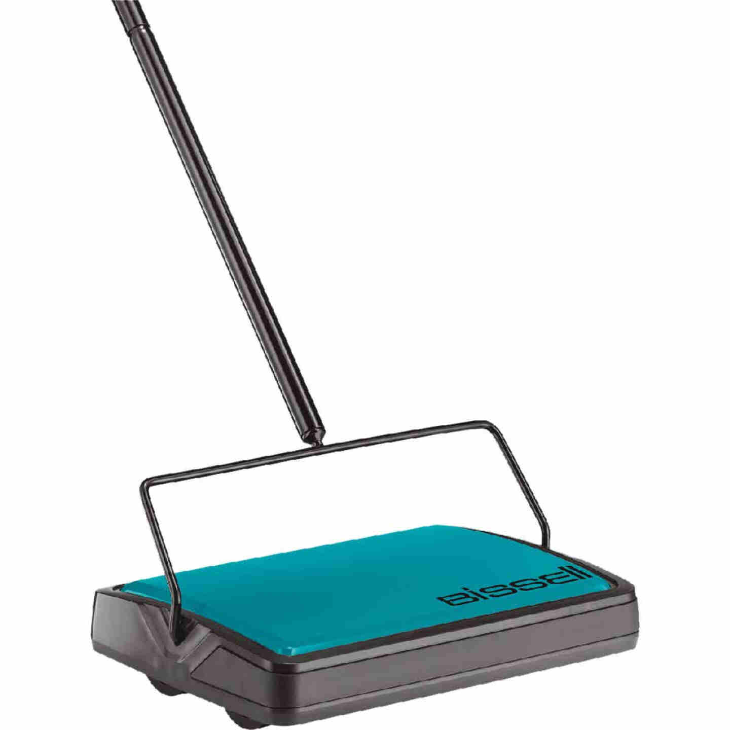 Bissell EasySweep Compact Manual Sweeper Image 1