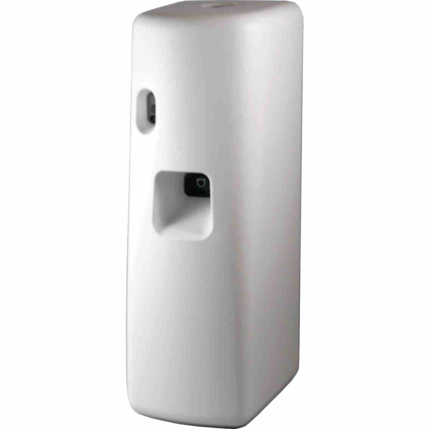 Odor Assassin Dispensing Cabinet with Light Sensor Image 1
