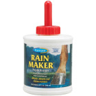 Rainmaker Triple Action Hoof Moisturizer Image 1