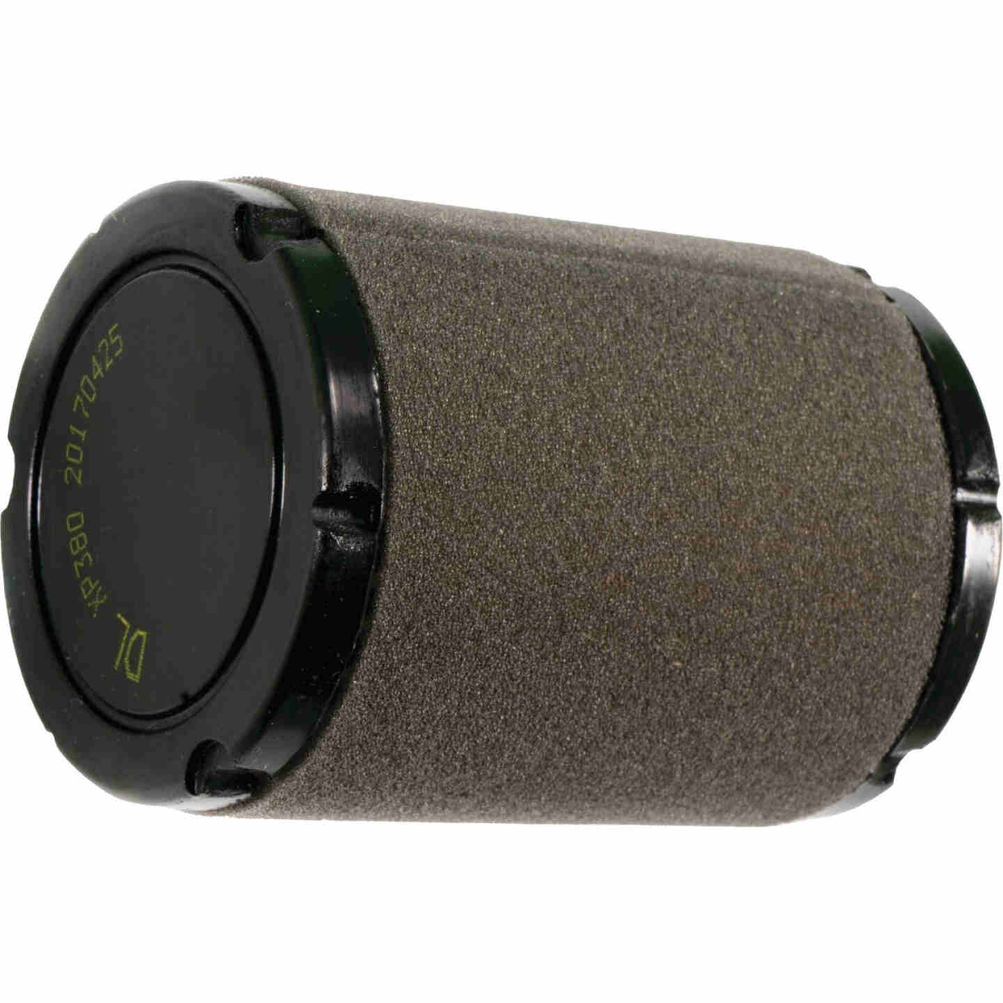 MTD Air Filter for Powermore and Troy-Bilt 382cc and 439cc Premium OHV Engines Image 1
