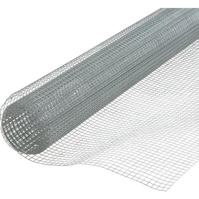 1/8 In. x 24 In. H. x 10 Ft. L. 27-Ga. Hardware Cloth