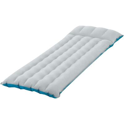 Intext Twin Air Mattress Bed