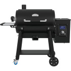 Broil King Regal Pellet 500 Pro Black 865 Sq. In. Grill Image 1