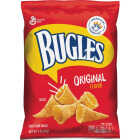 Bugles 3 Oz. Original Corn Snack Image 1
