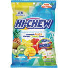 Hi-Chew Tropical Flavor 3.53 Oz. Candy Image 1
